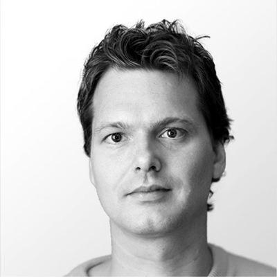 Janus Friis